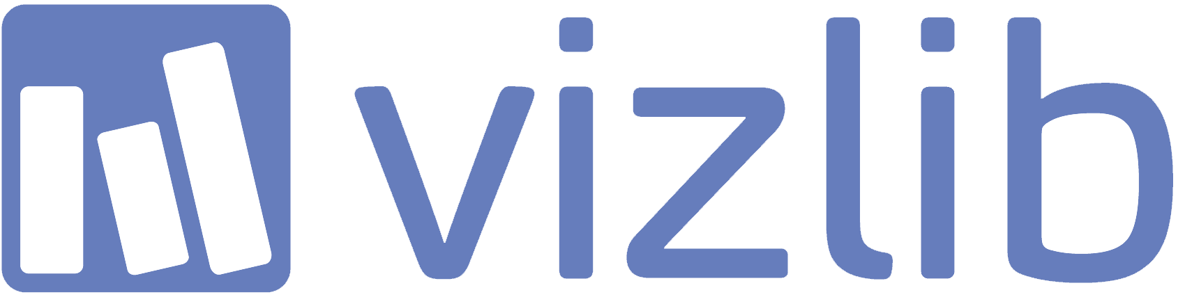 Vizlib – Qlik Sense Extension Library